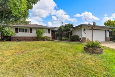 10844 Glenhaven Way, Rancho Cordova, CA 95670 - #: 18063767