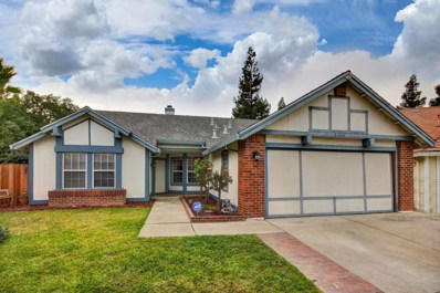 8644 Daimler Way, Sacramento, CA 95828 - #: 18063769