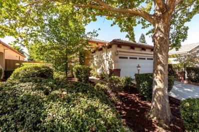 1185 Rudgwick Drive, Roseville, CA 95747 - #: 18063798