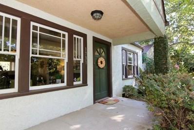 1733 47th Street, Sacramento, CA 95819 - #: 18063812