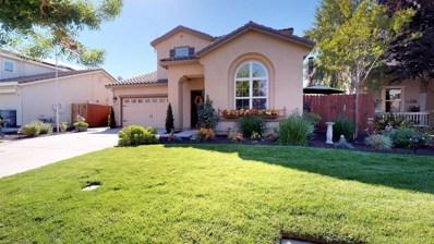 1407 Grand Oak Way, Oakdale, CA 95361 - #: 18063827