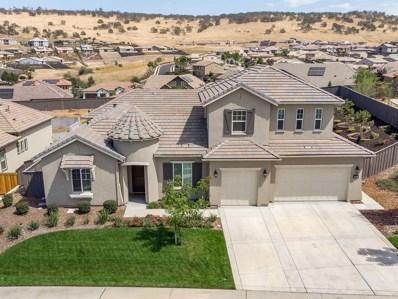 777 Candlewood Drive, El Dorado Hills, CA 95762 - #: 18063856