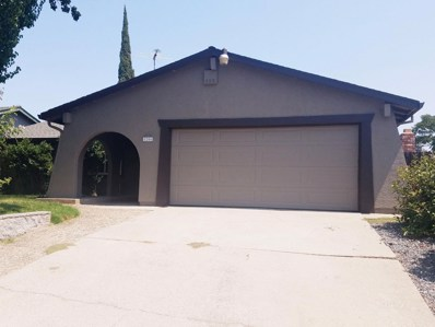8204 Conover Drive, Citrus Heights, CA 95610 - #: 18063901
