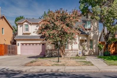 2232 Rose Avenue, Modesto, CA 95355 - #: 18063929