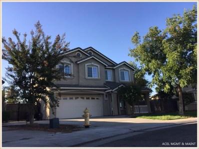 4401 Janell Lane, Stockton, CA 95206 - #: 18063949