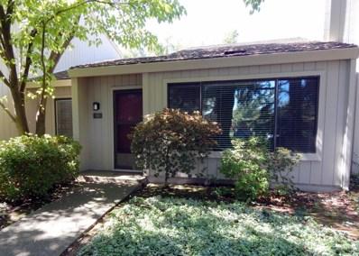13 Colby Court, Sacramento, CA 95825 - #: 18063954