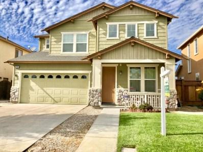 2759 Cobbler Street, Manteca, CA 95337 - #: 18063959