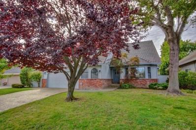 7636 Bridgeview Drive, Sacramento, CA 95831 - #: 18063980