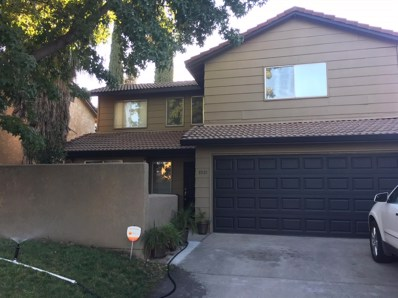 3921 Sparrow Court, Modesto, CA 95356 - #: 18063988