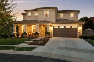 433 Lanford Court, El Dorado Hills, CA 95762 - #: 18064032