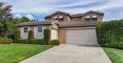 3795 Mendocino Court, West Sacramento, CA 95691 - #: 18064071