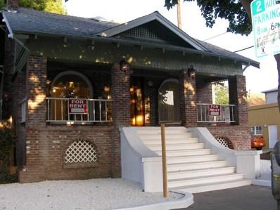 915 30th Street, Sacramento, CA 95816 - #: 18064083