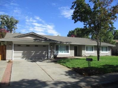 8737 Valley Oak Lane, Elk Grove, CA 95624 - #: 18064094