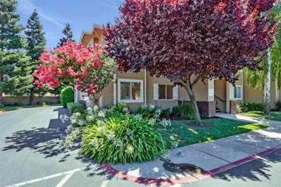 565 Peerless Way UNIT 112, Tracy, CA 95376 - #: 18064150