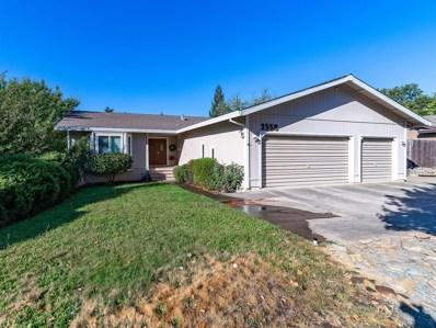 3558 Chelsea Road, Cameron Park, CA 95682 - #: 18064160
