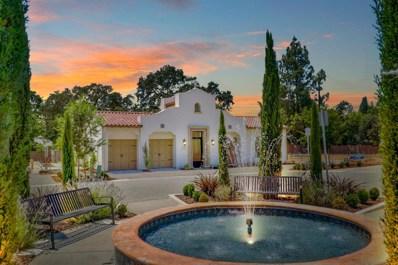 733 Estates Drive, Sacramento, CA 95864 - #: 18064214