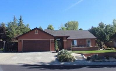 11804 Caramay Way, Auburn, CA 95602 - #: 18064260