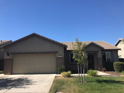 3057 Haywood Place, Roseville, CA 95747 - #: 18064263