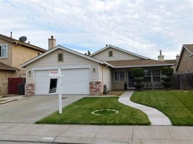 836 Granite Avenue, Lathrop, CA 95330 - #: 18064264
