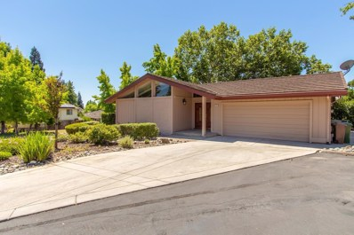 14901 Lago, Rancho Murieta, CA 95683 - #: 18064394