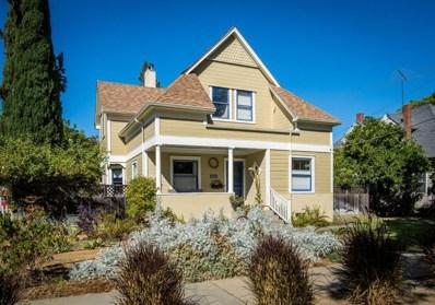 110 2nd Street, Woodland, CA 95695 - #: 18064411