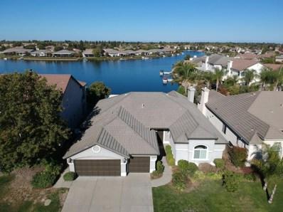 2821 Harbour View Lane, Elk Grove, CA 95758 - #: 18064454