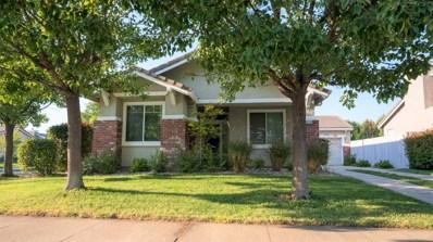 9315 Bennoel Way, Elk Grove, CA 95758 - #: 18064456