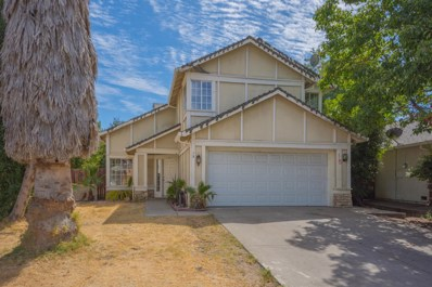 15 Windance, Sacramento, CA 95823 - #: 18064522