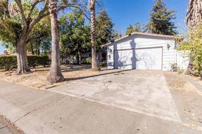 8855 Santa Maria Way, Stockton, CA 95210 - #: 18064571