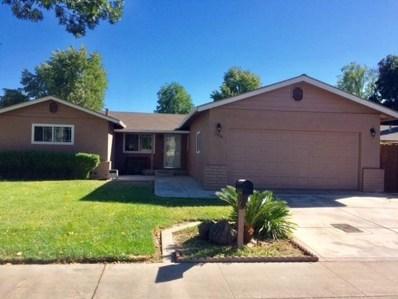 2404 Riedel Way, Modesto, CA 95355 - #: 18064618