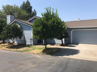 1201 Windsor Court, Turlock, CA 95380 - #: 18064666