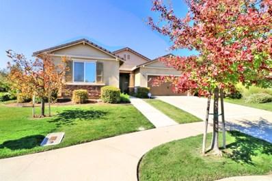 11979 Country Garden Drive, Rancho Cordova, CA 95742 - #: 18064681