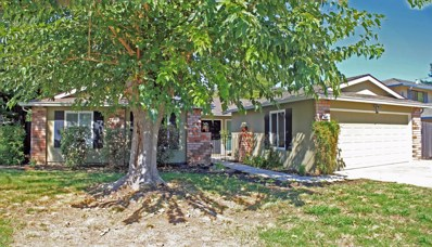 6905 Somerville Way, Fair Oaks, CA 95628 - #: 18064791