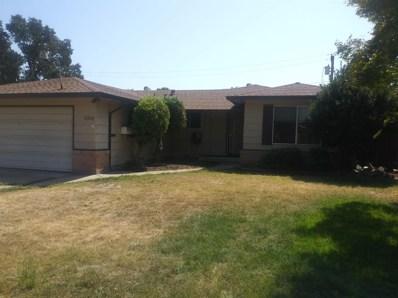 5340 NE Finsbury Avenue, Sacramento, CA 95841 - #: 18064902