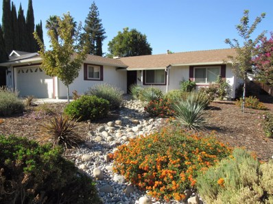 240 Muir Place, Woodland, CA 95695 - #: 18064938