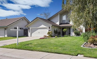 2441 Meadow Lake Drive, Stockton, CA 95207 - #: 18064991