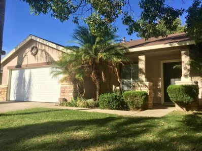 1033 Sandpiper Way, Atwater, CA 95301 - #: 18065031