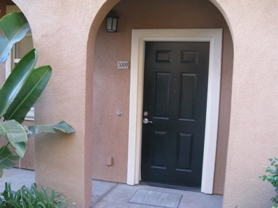 4800 Westlake Parkway UNIT 3009, Sacramento, CA 95835 - #: 18065055