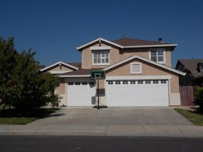 13668 Autumnwood Avenue, Lathrop, CA 95330 - #: 18065067