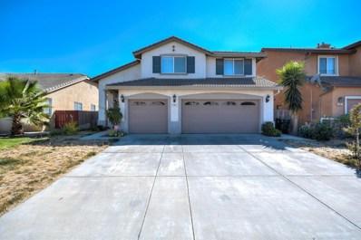 76 Magnetite Avenue, Lathrop, CA 95330 - #: 18065096