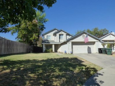 8611 Hackmore Court, Antelope, CA 95843 - #: 18065140