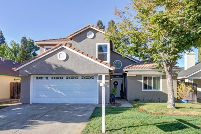 9445 Bowmont Way, Elk Grove, CA 95758 - #: 18065162