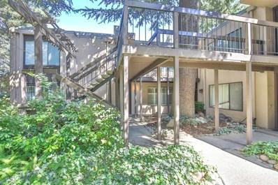 2200 Woodside Lane UNIT 1, Sacramento, CA 95825 - #: 18065170