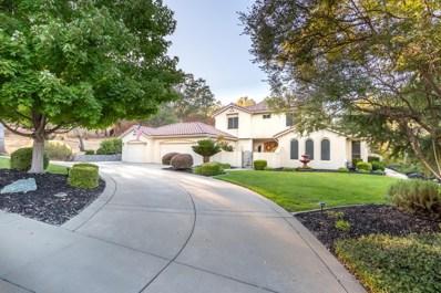 3405 Brittany Way, El Dorado Hills, CA 95762 - #: 18065234