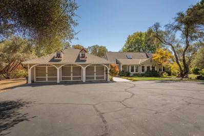 8272 Twin Rocks Road, Granite Bay, CA 95746 - #: 18065324