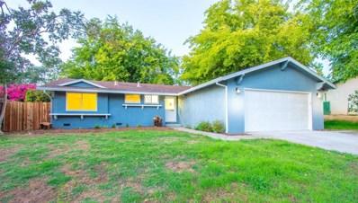8059 Dorian Way, Fair Oaks, CA 95628 - #: 18065327