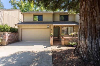 6437 Montez Court, Citrus Heights, CA 95621 - #: 18065473
