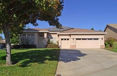 2401 Scenic Court, Rocklin, CA 95765 - #: 18065589