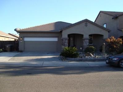 8248 Keegan Way, Elk Grove, CA 95624 - #: 18065611