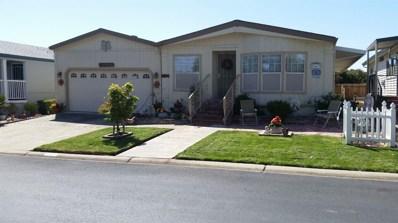 267 Lafayette Drive, Roseville, CA 95678 - #: 18065664